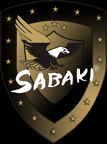 Sabaki-Security